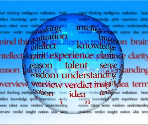 Dua For Students – Understanding Deen