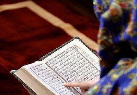 why-learn-quran-in-arabic-studentsofquran.com