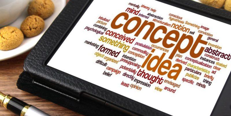 concept-map-presentation-studentsofquran.com