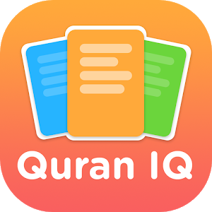 my-quran-study-app-review-studentsofquran.com