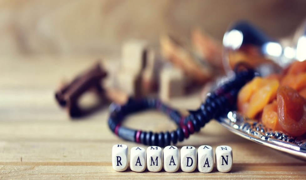 ramadan-the-month-of-blessings