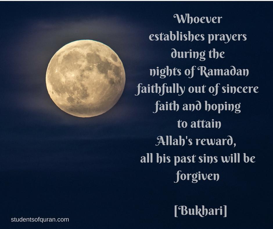 plan-your-schedule-for-ramadan-studentsofquran.com