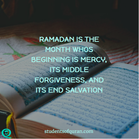 make-the-most-of-ramadan-the-month-of-quran-studentsofquran.com