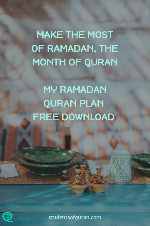 make-the-most-of-ramadan-month-of-quran