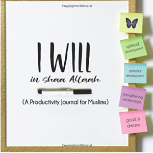 I-will-islamic-planner