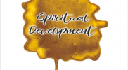 she-believed-she-could-so-she-did-studentsofquran.com
