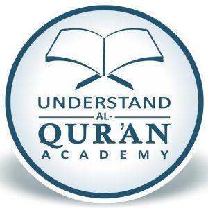understandquranacademy-studentsofquran.com
