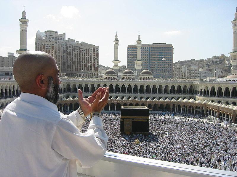 quran-summary-juz-1-2-and-surah-fatiha-and-baqarah