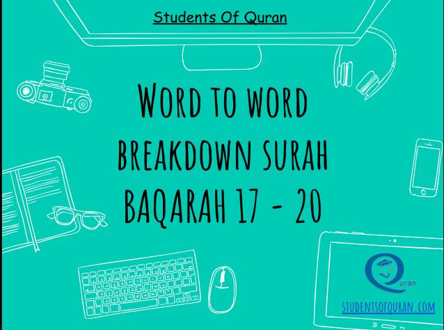word-to-word-quran-baqarah-17-20-studentsofquran.com