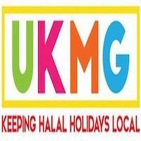 logo-ukmuslimgetaway.com